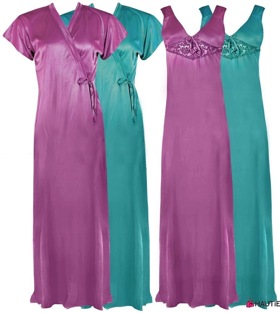 ladies NIGHTWEAR NIGHTDRESS NIGHTIE    22-24  plus SIZE NEW