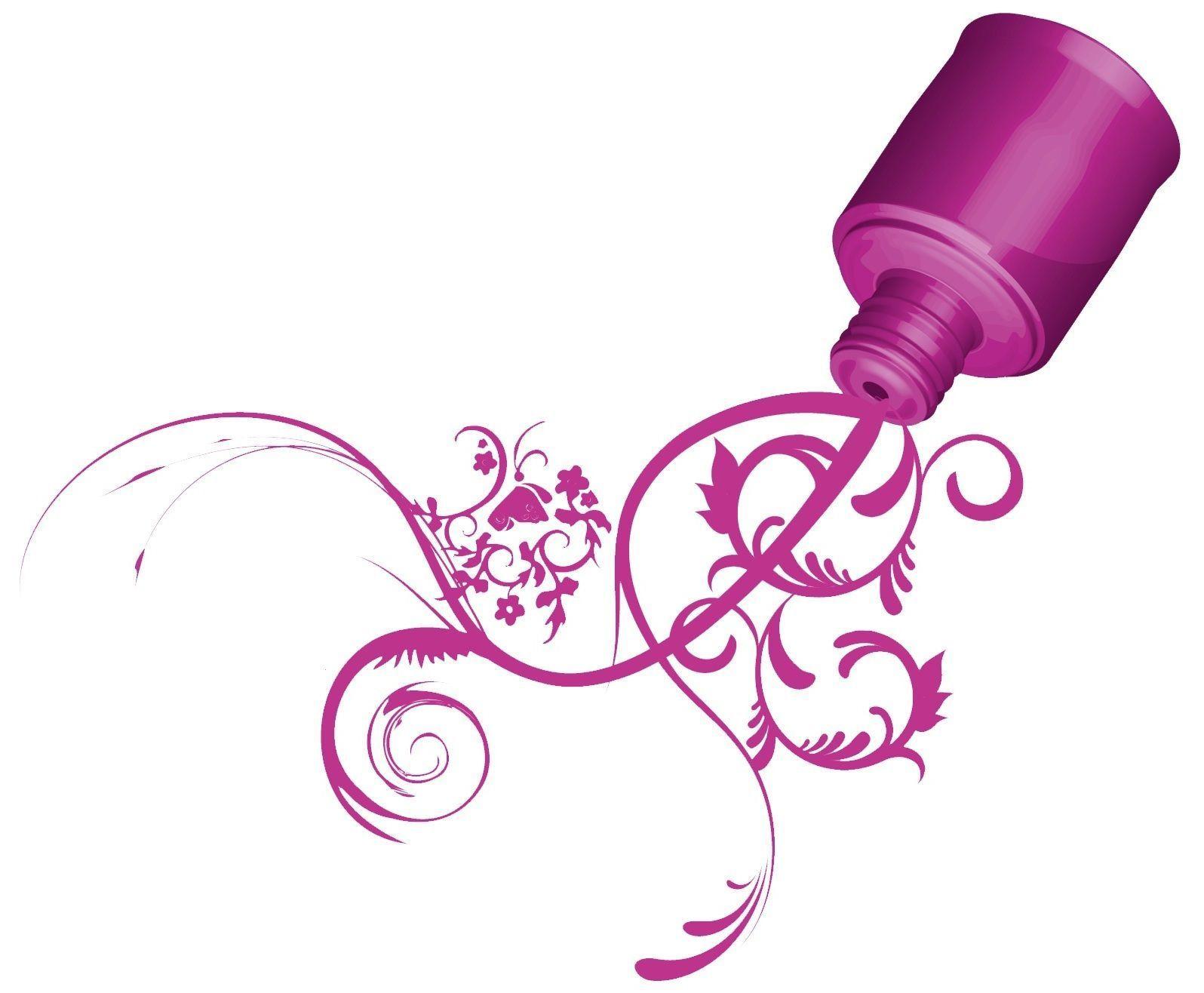 Resultado de imagen para nails logo en 2020 Logos de