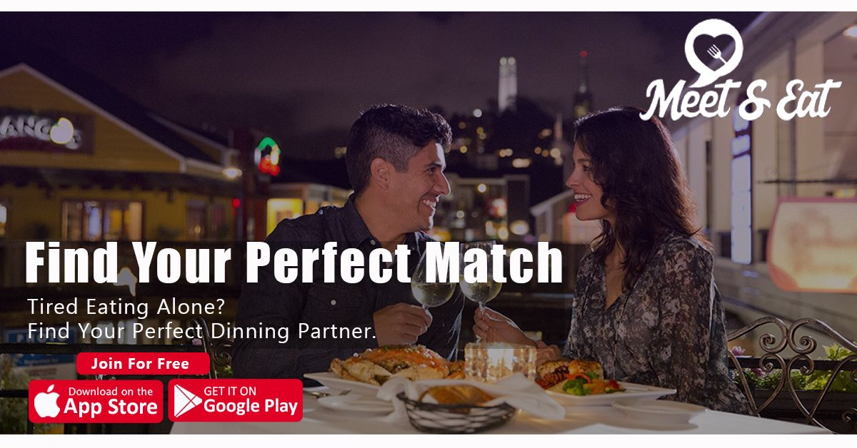 is mate1 a free dating site
