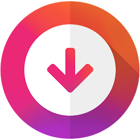 FastSave for Instagram Apk Download v53 0 Ad Free | Android