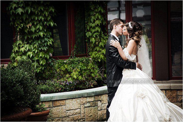 Van Hoosen Farm Rochester Hills Mi For Photos Michigan Wedding Dreams Dream Wedding