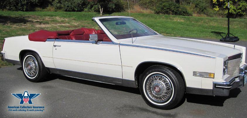 Pin On Good Fella Cars