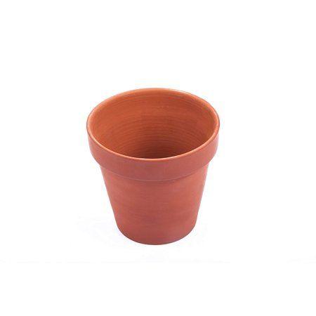 Patio Garden Succulent Pots Terracotta Pots Flower Pots