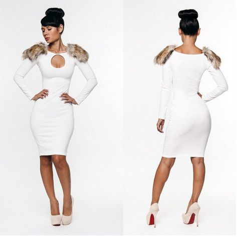Lola Dress · Viibrant Fashion · Online Store Powered by Storenvy