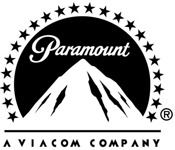 Pin By Angelika Lindstedt On Logos Tv Music Film Paramount Pictures Logo Picture Logo Film Company Logo