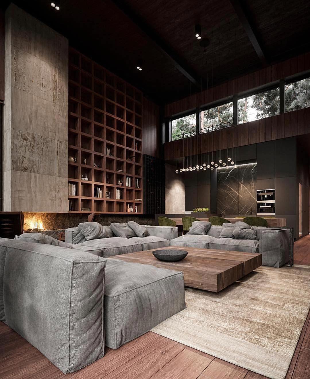 Fascinating 10 Best Interior Design Firms In Bangalore Masculine Living Rooms Minimalism Interior Minimal Interior Design