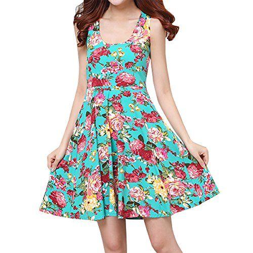 MARKUS LUPFER ΦΟΡΕΜΑΤΑ Κοντό φόρεμα μόνο 151.00€  onsale  style  fashion  402a56ace6e