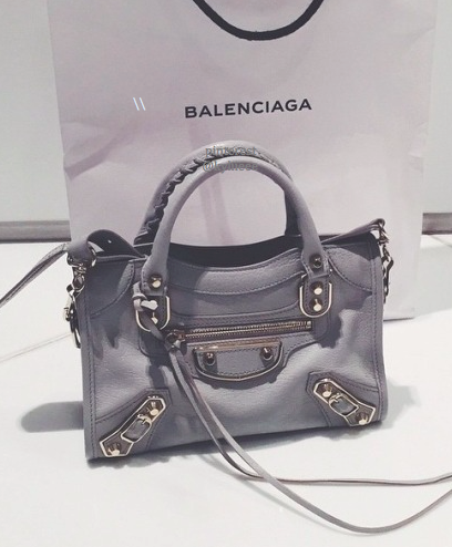 8d3bf3f81f8 balenciaga mini city | shoes + bags in 2019 | Bags, Balenciaga bag ...