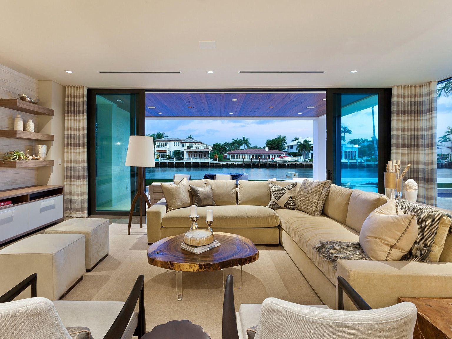 1175 Spanish River Rd 1161 Boca Raton Fl 33432 Mls Rx 10603626 Zillow Luxury Property Grey Interior Design Florida Real Estate
