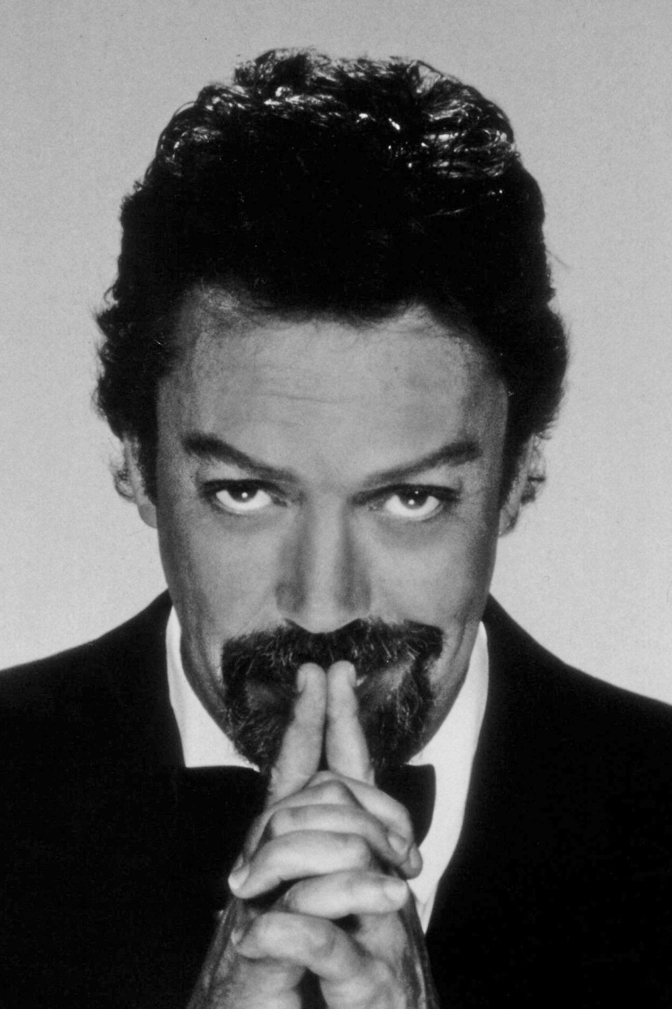 showtime showd tim curry - HD 1330×1996
