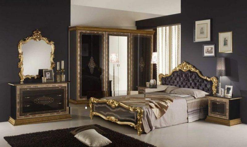 Inspirational Schlafzimmer Komplett Günstig Kaufen