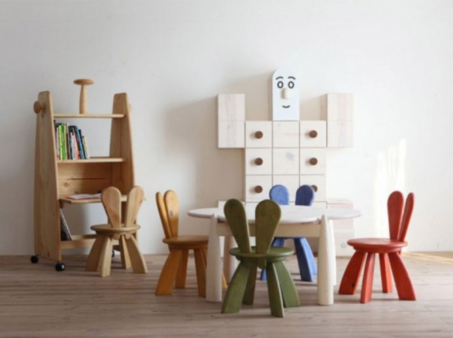 In Case Of Choosing Your Kids Room Furniture It Is Much