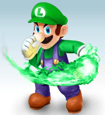 Ready To Smash Super Smash Bros Memes Smash Bros Wii Smash Bros