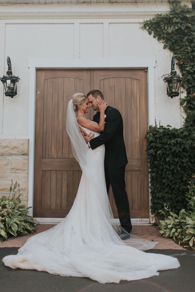 The wedding kyliecallander wedding inspo pinterest jessie and