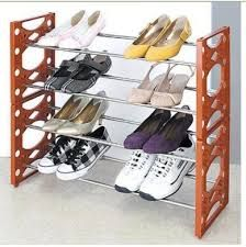Shoe Rack Rack