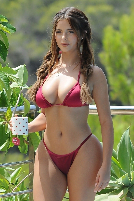 bikini store bryster