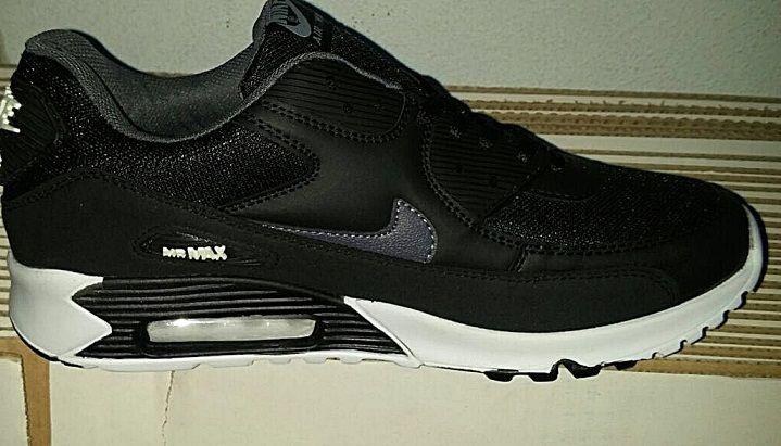 Toptan Spor Ayakkabi Bayan Erkek Ucuz Adidas Nike New Balance Fiyatlari Nike Air Nike Sneakers Nike