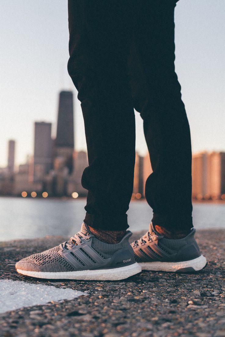 adidas running tumblr