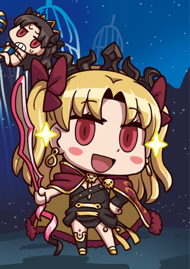 April Fool S Art Gallery Fate Grand Order Wiki Gamepress Fate Anime Series Anime Chibi Cheap game costumes, buy quality novelty & special use directly from china suppliers:passionlip fate/grand order cosplay fgo passionlip cosplay costume custom made top shorts enjoy ✓free. april fool s art gallery fate grand