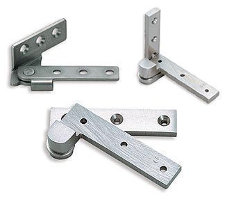 types of hidden hinges. Interesting Hinges Do You Know Different Types Of Hinges And Where To Use Them Get More  Insights On Types Of Hidden Hinges D