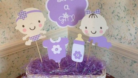 Baby Shower Lila 480x270 (480×270)