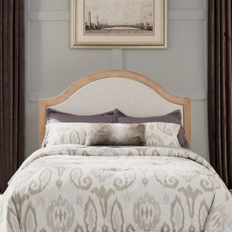 Shop Target For Full Queen Headboards You Will Love At Great Low