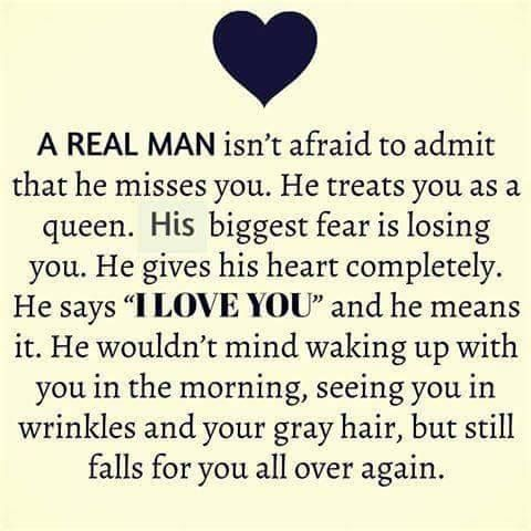 Relationship Quotes's photo.