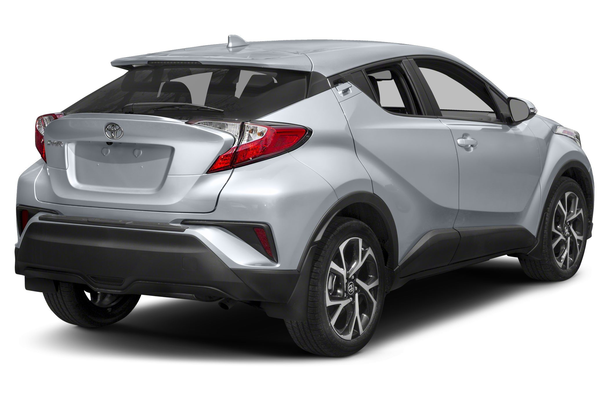 Best 2019 Toyota Suv New Release Car Price 2019