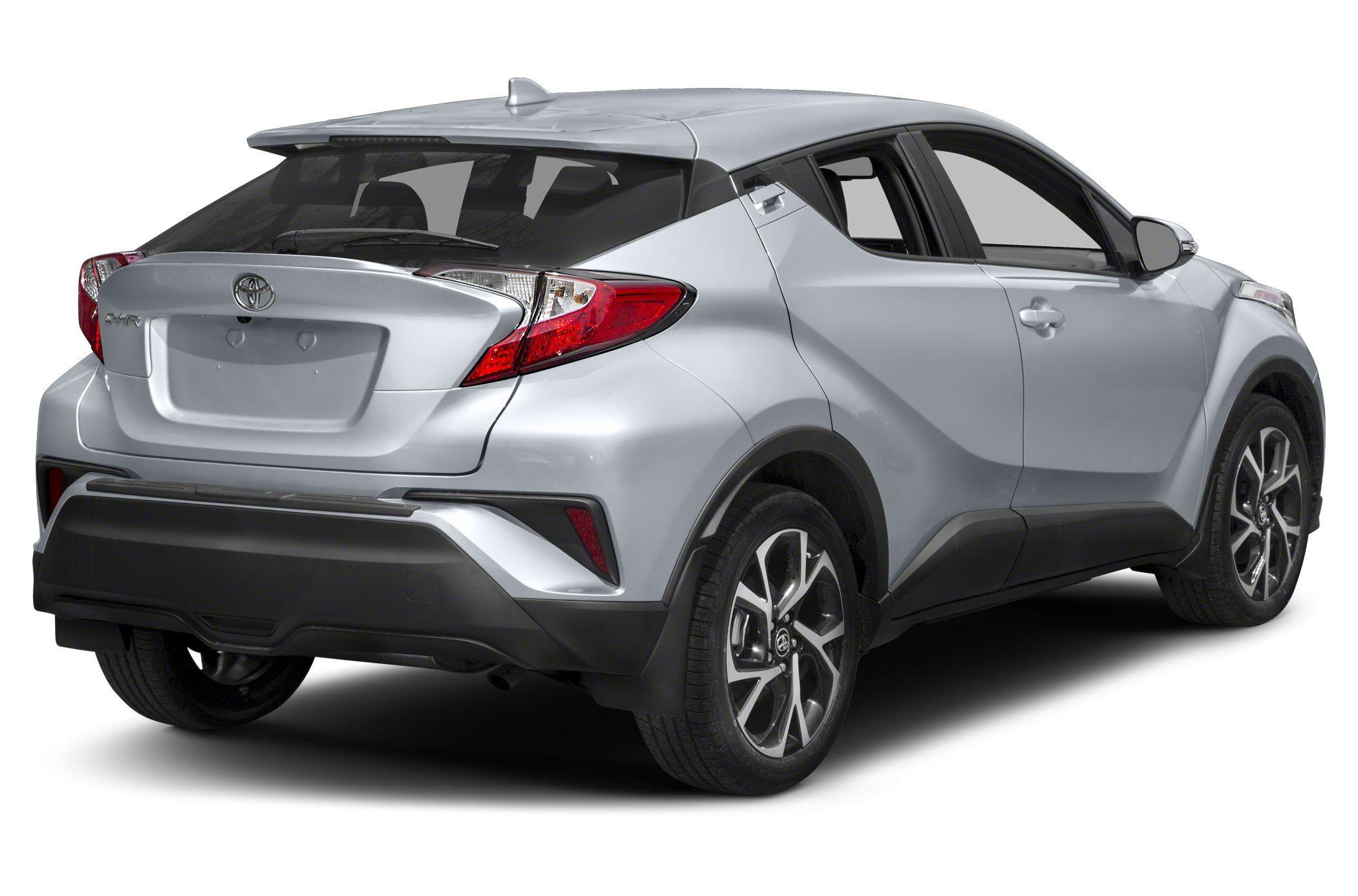 Best 2019 Toyota Suv New Release Toyota Suv Toyota Suv Models Suv