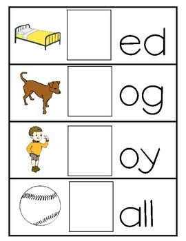 b and d letter reversal activities learning resources pinterest activities literacy and. Black Bedroom Furniture Sets. Home Design Ideas