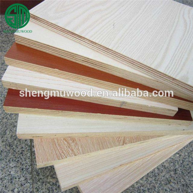 4x8 Melamine Paper Laminated Plywood Sheets For Furniture Plywood Sheets Plywood Laminate
