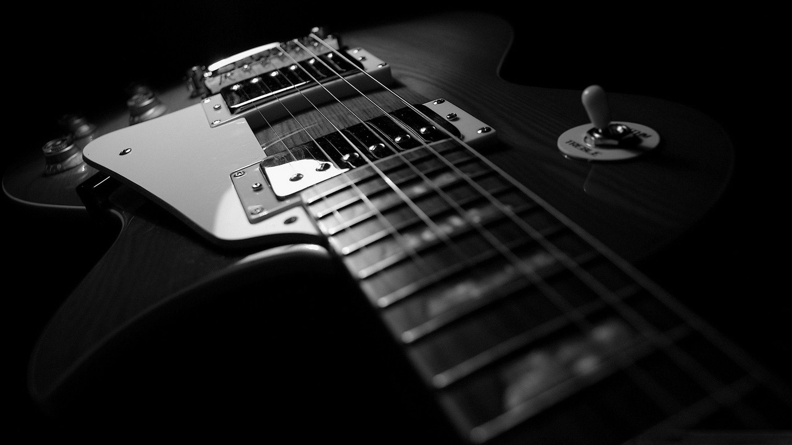 Must see Wallpaper Home Screen Guitar - fbc03655e1638d88a33eed0fc8898fcc  Photograph_284349.jpg