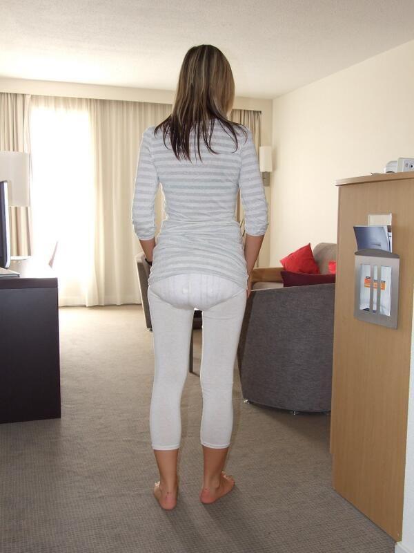 Ähnliches Foto | Diaper girl, Pants, Plastic pants