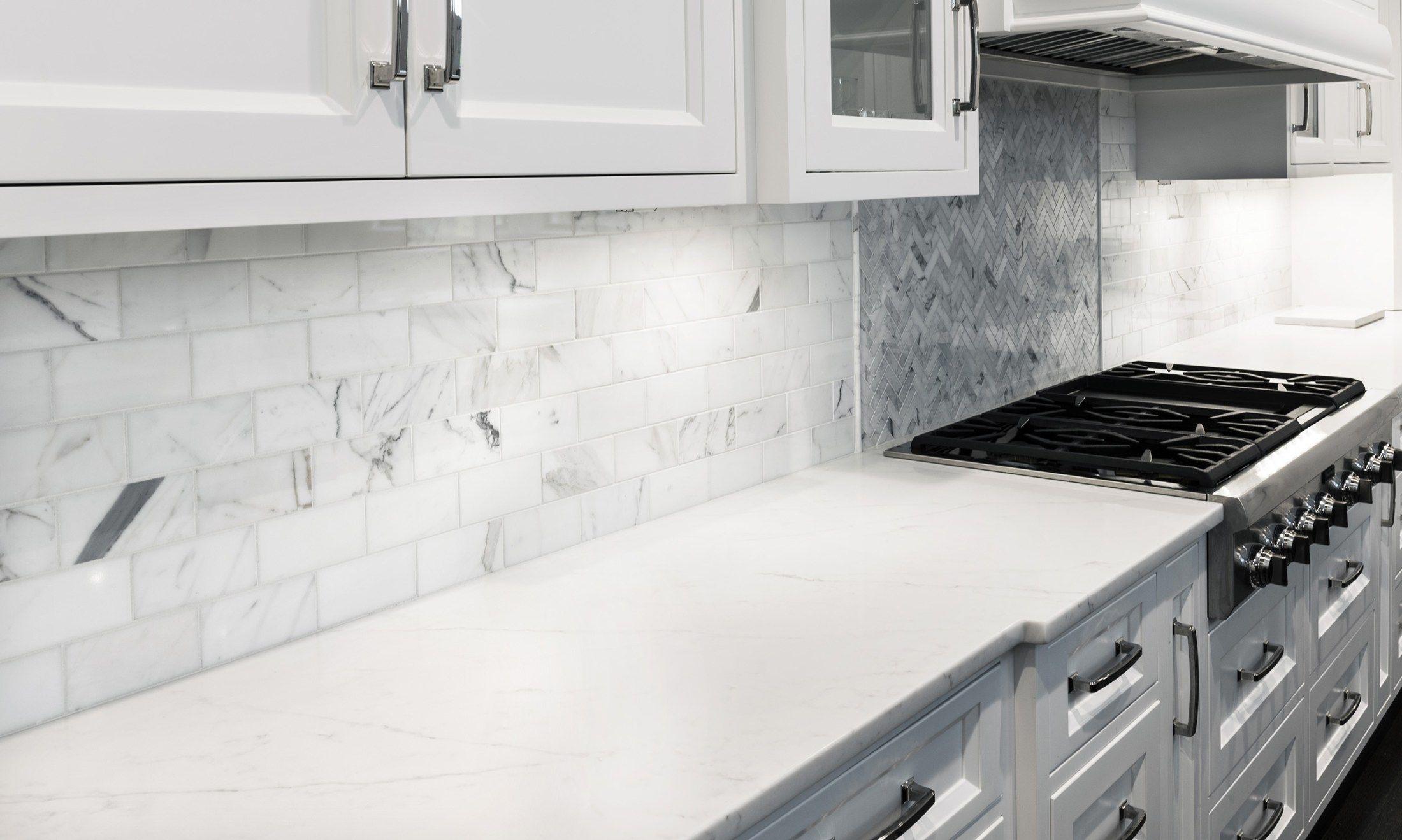 Paragon Aurea Stone Stone Countertops Kitchen Kitchen Cabinets