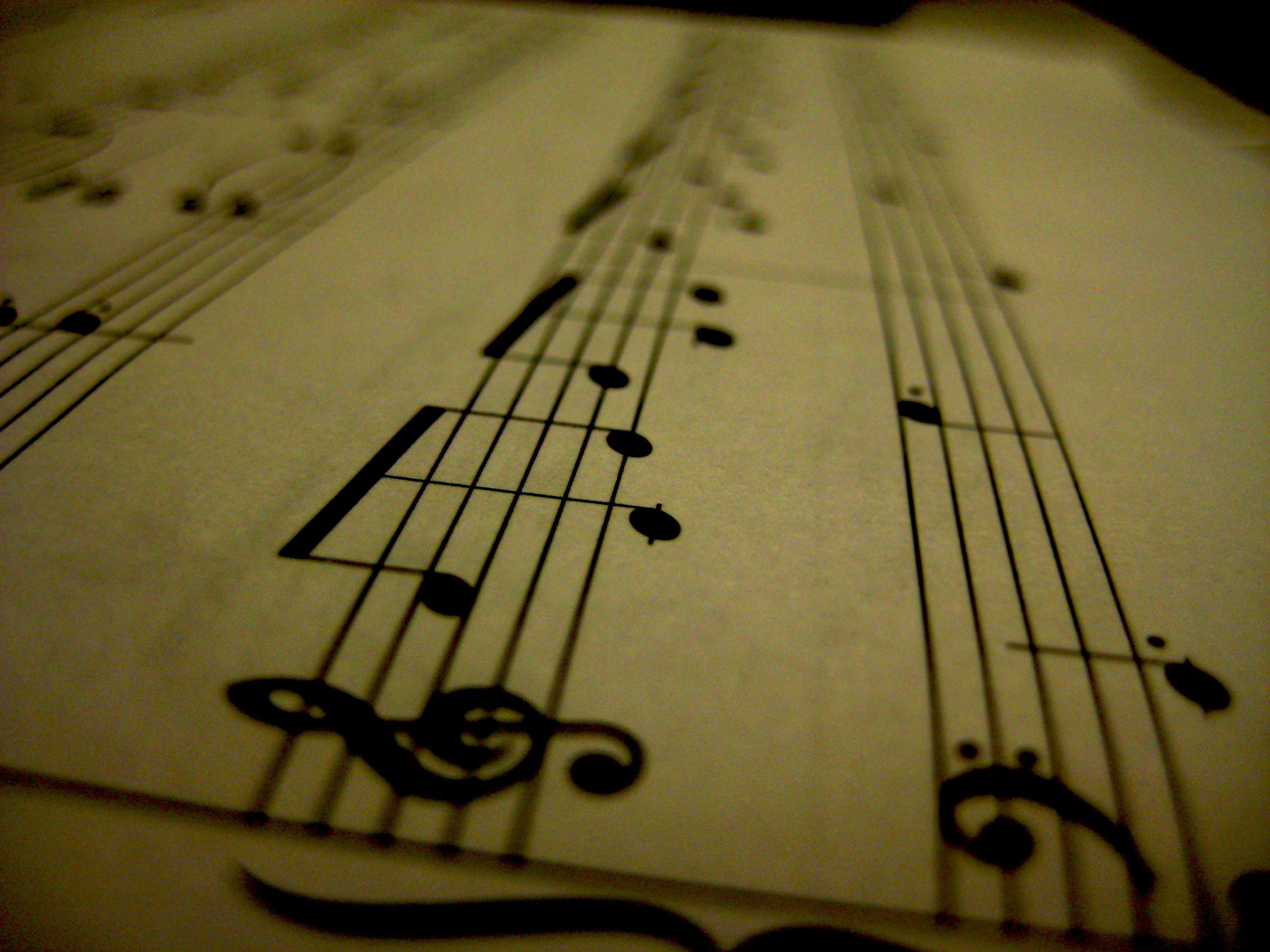 Music Is The Soundtrack Of My Soul Music Lyrics Sound Of Music Soundtrack