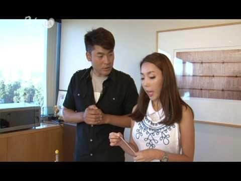 왁스 타블렛 만들기 / DIY WAX TABLET - YouTube