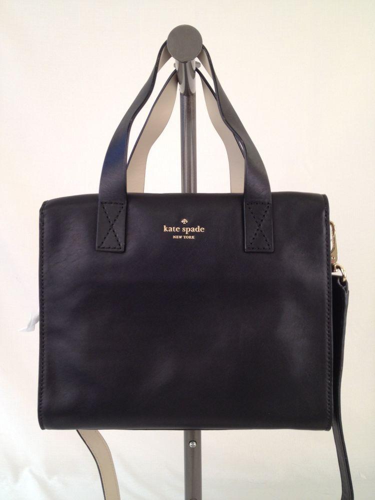 Bag Kate Spade