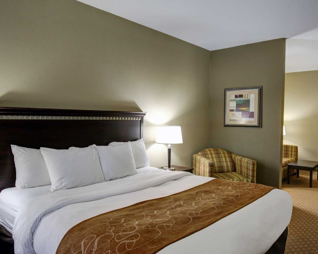 For Business Meeting Book Hotels Near Fort Hood Tx Killeen City