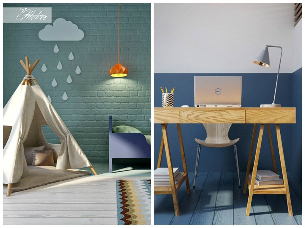 Design Therapy | TEMPO DI BILANCI: BEST OF 2015 | http://www.designtherapy.it