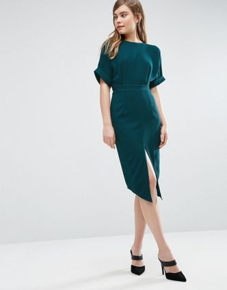 Occasion Wear Ball Gowns Black Tie Dresses Asos