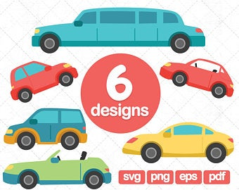 Svg Png Eps Pdf Clipart Bundles By Monti By Sanmontisan On Etsy Clip Art Cute Animal Clipart Cartoon Clip Art
