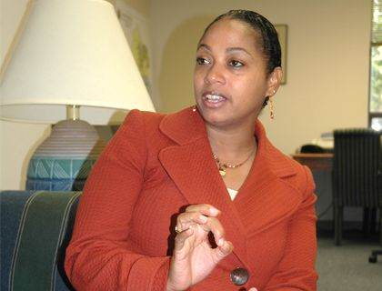 Seguro de salud para 800 mil en Maryland: http://washingtonhispanic.com/nota15908.html