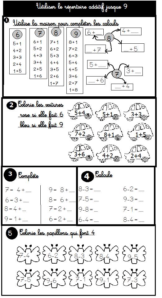 Pin by Gülay Ayar Bilgi on okul öncesi etkinlikler | Pinterest | Math