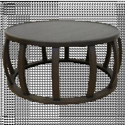 Table Basse Loto De Maxalto En Chene Gris Table Basse Chene Table