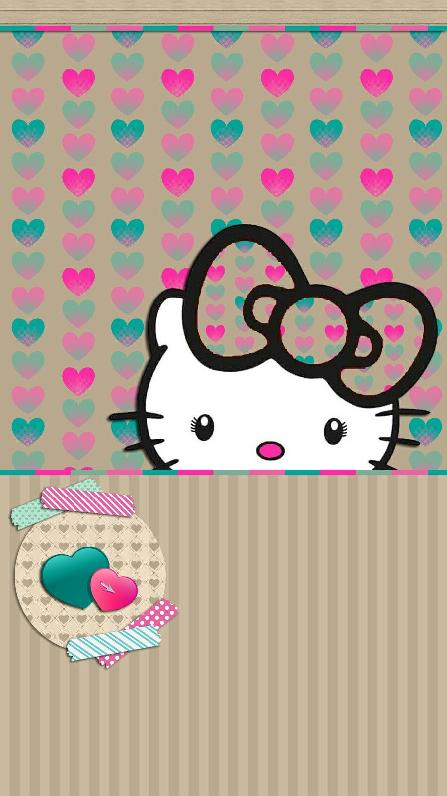 Fantastic Wallpaper Hello Kitty Vintage - fbc0bfb6eb0cc29aa12a6f85ce74db3d  Pictures_69532.jpg