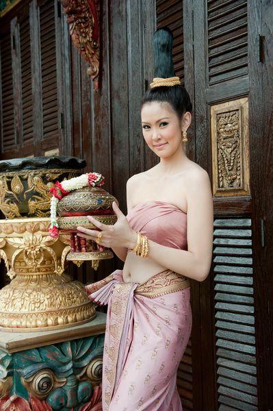 PEY_2555_resize | Beauties of Thailand | Pinterest | Blumen