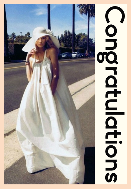 Adorable Dress ~ from: Bijou and Boheme by christine {bijouandboheme}