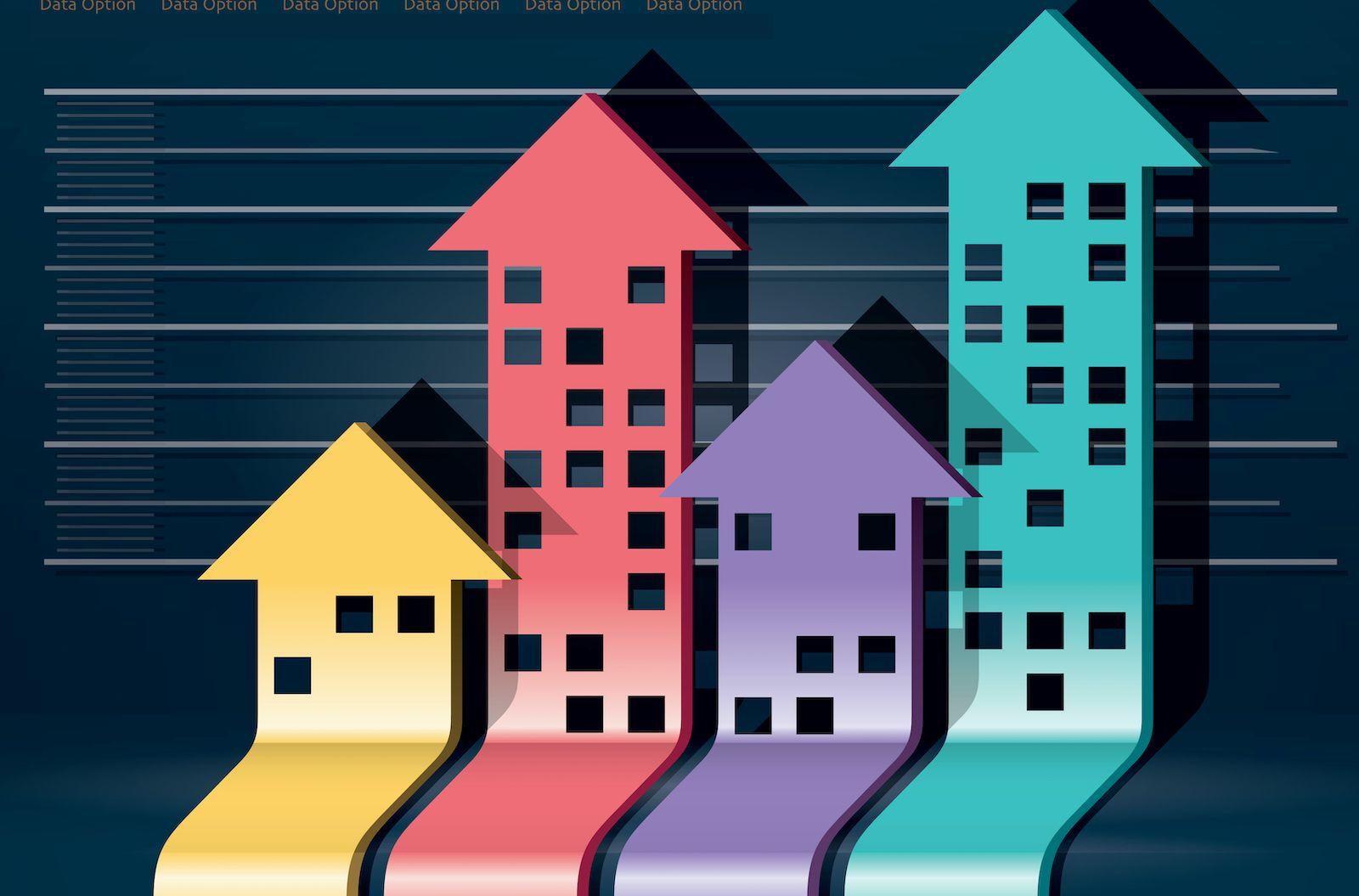 Austin Kerr Real Estate Investor in 2020 Real estate