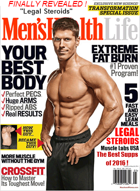 Burn belly fat effectively image 2