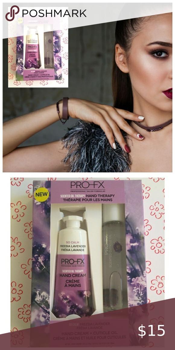 Manicure Spa Oil Therapy Cream Oil Cuticle Oil Hand Therapy Scented Oils